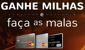 www.smiles.com.br/ganhemaismilhas, Promoção Santander Milhas Smiles