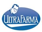 Ultrafarma Promoção da Semana