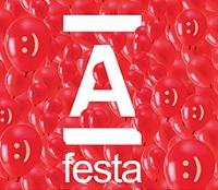 www.americanas.com.br/aniversario, Promoção A Festa Lojas Americanas