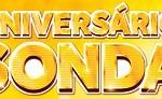 www.aniversariosonda.com.br, Promoção Aniversário Sonda 2016