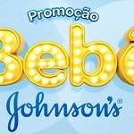 WWW.BEBEJOHNSONS.COM.BR, PROMOÇÃO BEBÊ JOHNSON´S 2016 – CADASTRO