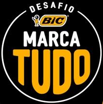 www.desafiobicmarcatudo.com.br, Amostra Grátis Bic Marca Tudo