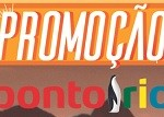 www.pontofrio.com.br/promocaopontorio, Promoção Ponto Rio – Ponto Frio