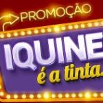 www.promocaoiquine.com.br, Promoção Iquine é a Tinta