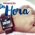 www.shopfacil.com.br/dahora, Promoção da Hora ShopFácil