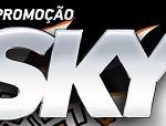 www.skythevoice.com.br, Promoção SKY Leva Você ao The Voice