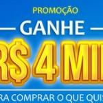 www.sorteemdia.com.br, Promoção Sorte em Dia