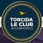 www.torcidaleclub.com.br, Torcida Le Club Accorhotels