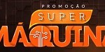 www.kabum.com.br/supermaquina, Promoção Super Máquina KaBuM!