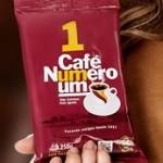 www.cafesopodeserum.com.br, Promoção Café Número Um Sempre com Você