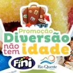www.diversaonaotemidadefini.com.br, Promoção Fini Diversão não tem idade