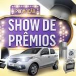 www.institutoembelleze.com/showdepremios, Promoção Instituto Embelleze Show de Prêmios