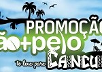 www.naomaispelo.com.br/promocao, Promoção não+pelo te leva para Cancun