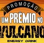 www.promocaovulcano.com.br, Promoção Vulcano Energy Drink