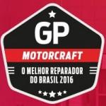 www.reparadormotorcraft.com.br, Promoção Grande Prêmio Motorcraft
