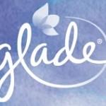 promoglade.com.br, Promoção Glade Looke C&A