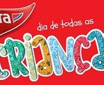 www.extra.com.br/criancas, Promoção Extra Dia das Crianças 2016