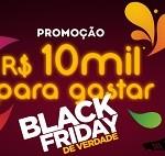 blackfridaydeverdade.com.br, Promoção Black Friday de Verdade