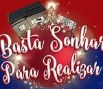 www.savegnago.com.br/sonharpararealizar, Promoção Sonhar Para Realizar Savegnago