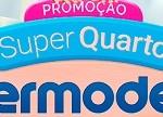 superquarto.com.br, Promoção Super Quarto Dermodex