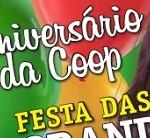 www.aniversariodacoop.com.br, Promoção Aniversário da Coop 2017
