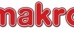 www.aniversariomakro.com.br, Promoção Aniversário Makro 2016