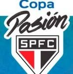 www.copapasion.com, Promoção Copa Pasion