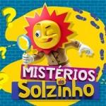 www.misteriosdosolzinho.com.br, Promoção Ri Happy Mistérios do Solzinho