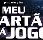www.naotempreco.com.br/ncard, Promoção Meu Cartão Dá Jogo NCard