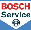 www.promocaoboschcarservice.com.br, Promoção Cupom Premiado Bosch Service