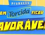 www.promocaotorcida.com.br, Promoção Com Torcida Ficou Favorável
