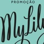 boticario.com.br/promocaomylily, Promoção My Lily O Boticário