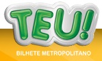 www.teubilhete.com.br/viagempremiada, Promoção Viagem Premiada TEU Bilhete