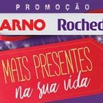 promocaoarnoerochedo.com.br, Promoção Arno e Rochedo Mais Presentes na sua Vida