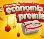 www.extra.com.br/economiapremiada, Promoção Economia Premiada Extra