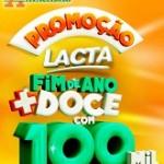 www.lactafimdeanomaisdoce.com.br, Promoção Lacta Fim de Ano mais Doce Atacadão