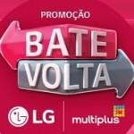 www.lgbatevolta.com.br, Promoção LG 2016 Bate e Volta