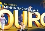 www.minhasaudevaleouro.com.br, Promoção Minha Saúde Vale Ouro Brasil Pharma
