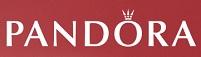 www.mypandorafriend.com.br, Promoção My Pandora Friend