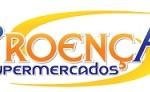 www.proenca.com.br/campanhas, Promoção Cartão que dá Carrão Proença Supermercados