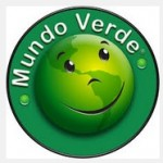 www.promocaoanoverde.com.br, Promoção Ano Verde – Mundo Verde