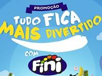 www.promocaofini.com.br, Promoção Fini Tudo Fica Mais Divertido