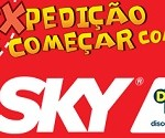 www.skydiscovery.com.br, Promoção Sky Discovery Kids