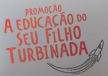 www.skyeducacaoturbinada.com.br, Promoção SKY A Educação do seu filho turbinada