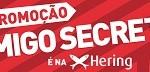 amigosecretoenahering.com.br, Promoção Amigo Secreto é na Hering