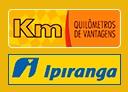 Promoção Km de vantagens Caminhão Scania P250