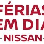 www.feriasemdianissan.com.br, Promoção Nissan Férias Em Dia