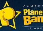 www.planeta15anos.com.br, Promoção Camarote Planeta Band 15 Anos