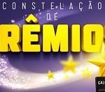calcard.com.br/promoção, Promoção Calcard constelação de prêmios
