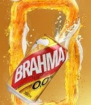 promocaobrahmazero.com.br, Promoção Brahma Zero